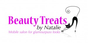 Links to Beauty Treats By NataliePrint