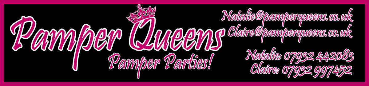 http://www.pamperqueens.co.uk/